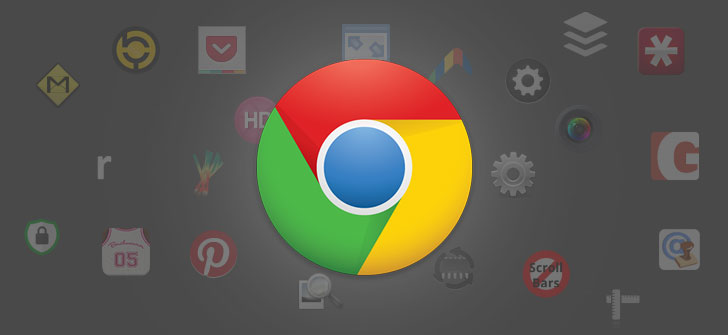 The 24 best chrome extensions for designers and web