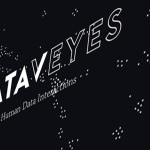 HUI Site of the Week – Dataveyes