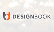 Join a startup with DesignBook