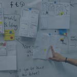 Running a Google Design Sprint from start to end