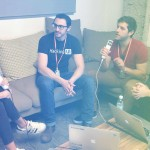 Scaling a Design Team, Episode #3: Feat. Melissa Hajj, Design Manager at Facebook