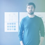 Scaling a Design Team, Episode #4: Feat. Emmet Connolly, Director of Product Design at Intercom