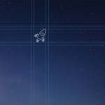 Icons to the moon & back: creating pixel perfect icons and converting to icon font