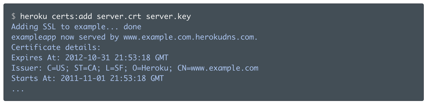 How To Setup Https On Your Website In Only 20 Minutes For Under 40