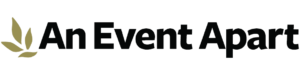 An Event Apart Logo