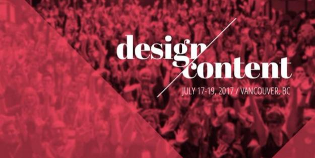 designcontent