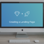 How to Create a Responsive Landing Page with Sketch – Launchpad 101