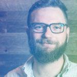 Find a niche you love, specialize, succeed (w/ Samuel Hulick, UserOnboard.com)