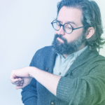 How well are we connecting with our curiosity?  (w/ David Kadavy, Love Your Work)